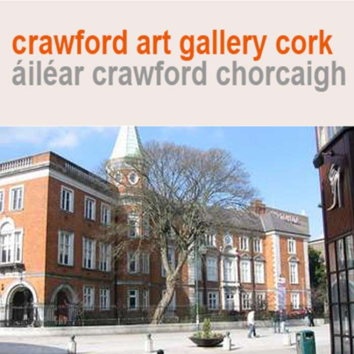 The Crawford Collection
